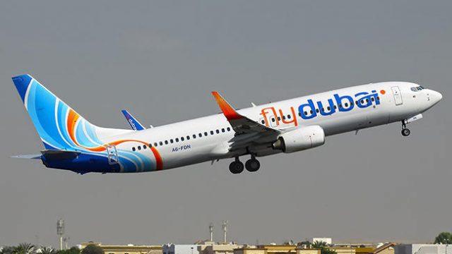 Найден виновник крушения Боинга 737 в Ростове-на-Дону