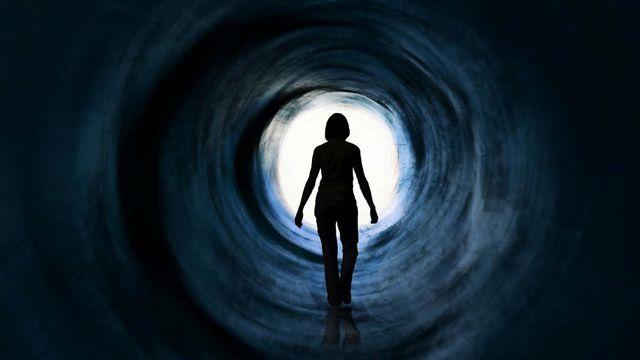 Пережившие клиническую смерть рассказали, что видели «на том свете»
