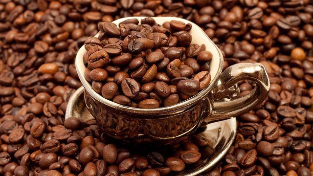 Российские ученые раскрыли правду, в каком виде кофе особенно вреден