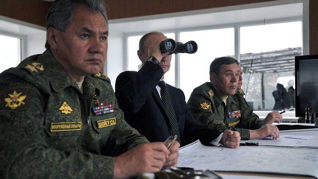 Смертельная опасность притаилась под боком у россиян