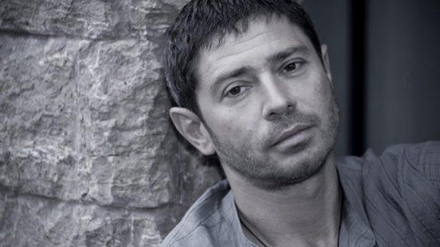 СМЕРТЬ настигла Николаева в его же доме