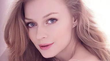 Актриса Светлана Ходченкова тщательно скрывала это, но любопытным СМИ удалось узнать правду.