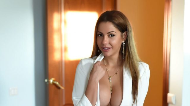 Здоровье госпитализированной Елены Берковой резко ухудшилось