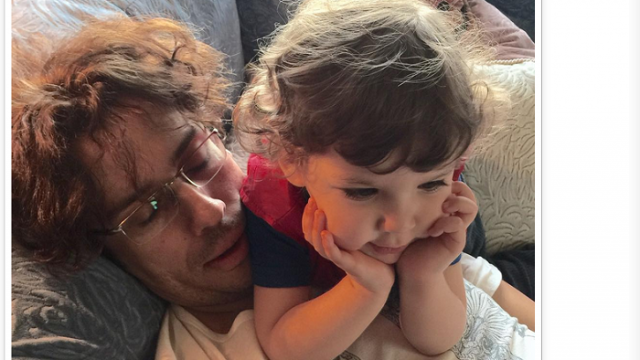 Пугачева опубликовала трогательные моменты из жизни детей