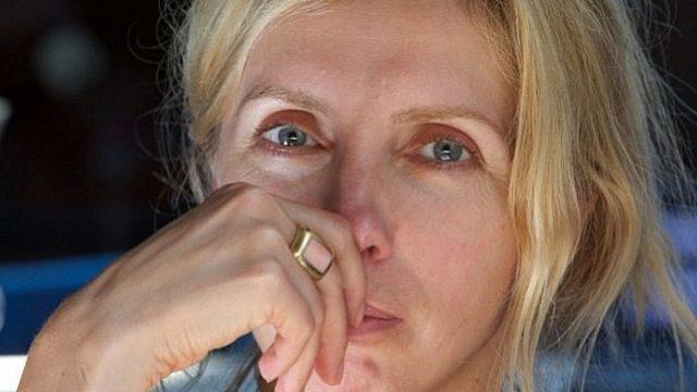 СМИ: Светлана Бондарчук разрушила чужую семью