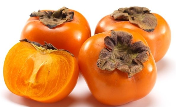 Хурма - польза и вред для организма человека, калорийность