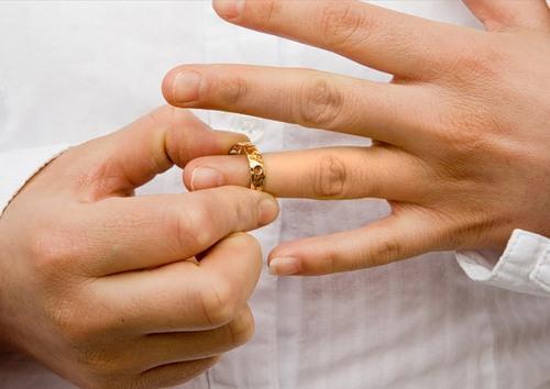 5 признаков приближающегося развода