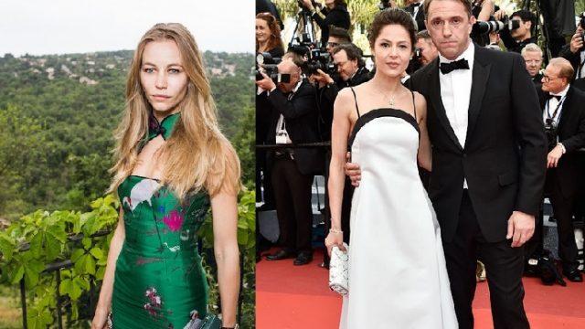 Канны 2016: российские знаменитости на международном кинофестивале