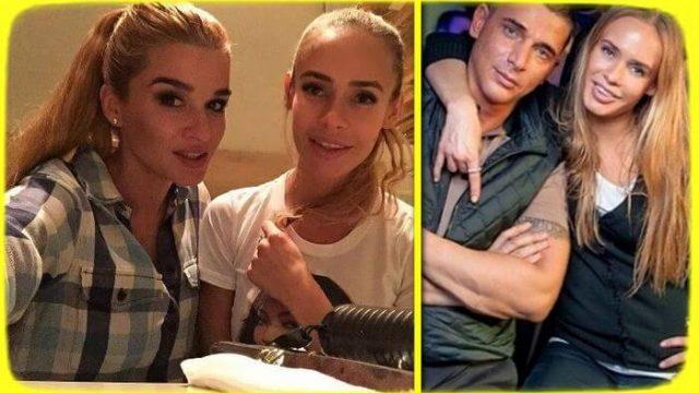 Экс-возлюбленная Курбана Омарова рассказала о новых отношениях Ксении Бородиной