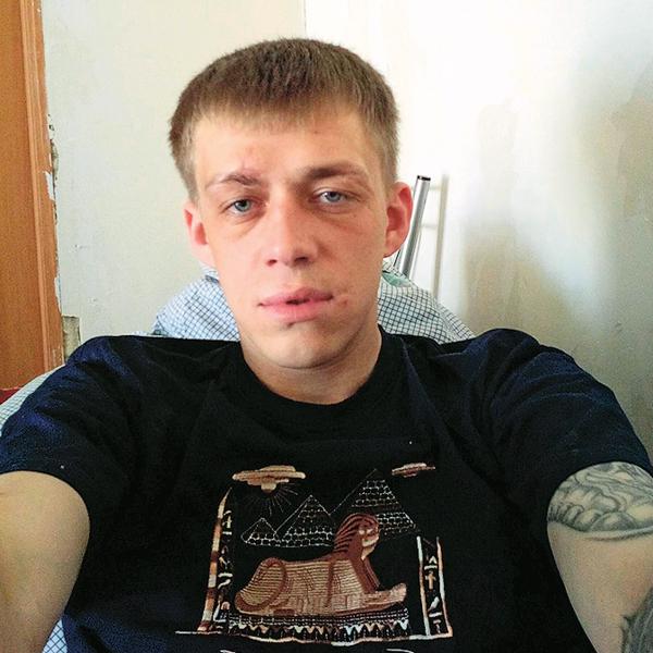 Yana Troyanova4
