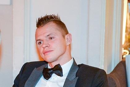 Москвичка обвинила мужа Бузовой в нападении после дорожного конфликта