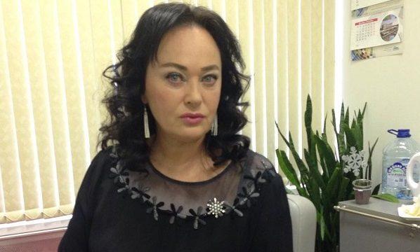 Лариса Гузеева рассказала о разводе с мужем: «Игорь, до свидания! Держать не буду»