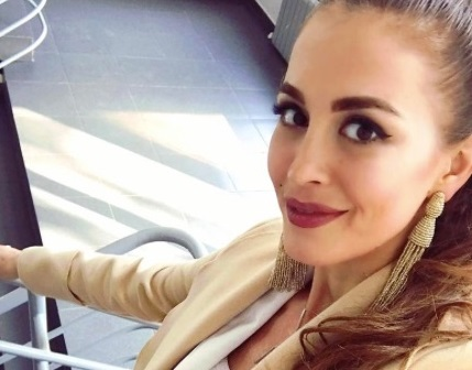 Сестра Ольги Бузовой сообщила о ее самочувствии после госпитализации