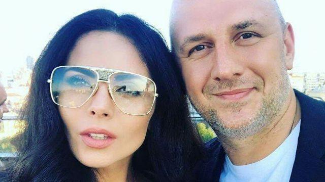 Потап и Настя сделали заявление о своих дальнейших отношениях