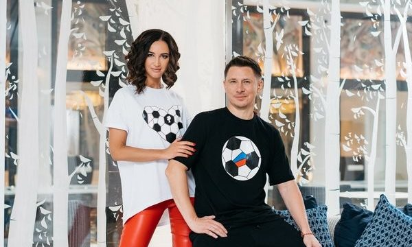 Фанаты обсуждают свадьбу Бузовой и Батрутдинова