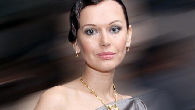 В квартире погибшего сына Ирины Безруковой нашли дипломы по саентологии